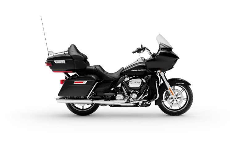Read more about the article Road Glide Limited FLTRK